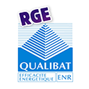 qualibat rge certification